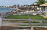 Estado de Sergipe obtém liminar no TRF impedindo a interdição da Praia do Saco
