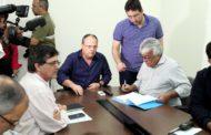 Governo de Sergipe adquire 30 ambulâncias para Samu