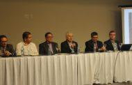 Sedetec reúne empresas de TI e apresenta novos empreendimentos para o SergipeTec