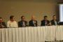 Prefeitura de Laranjeiras e UFS firmam convênio