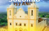 Veja a programação completa do 153º aniversário de Nossa Senhora do Socorro