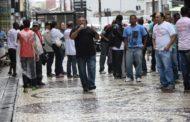 """UGT/SE defende mobilização permanente dos trabalhadores contra """"pacote de maldades"""" do governo Temer"""