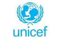 Governo de Sergipe e Unicef lançam programa Selo