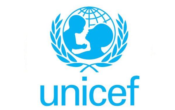 O Selo é uma certificação internacional com objetivo de mobilizar a sociedade, poder público e parceiros em reconhecimento aos avanços registrados pela infância e adolescência