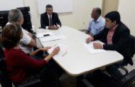 Laranjeiras: Vereadores recorrem ao MPE para garantir transparência da Prefeitura