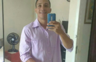 Jovem é vítima de latrocínio no Fernando Collor, em Socorro