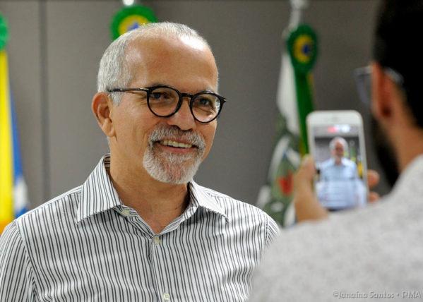 Prefeitura de Aracaju anuncia pagamento dos salários de todos os servidores para esta sexta, 30