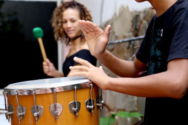 Fotos: Ana Lícia Menezes / PMA