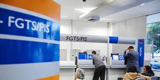 Trabalhador nascido em dezembro pode sacar FGTS inativo a partir de sábado