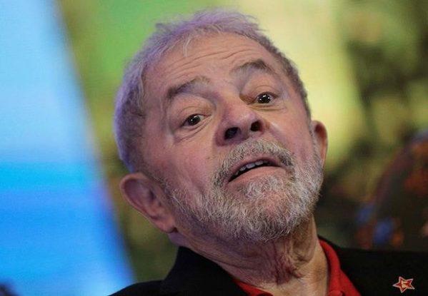 MPF pede arquivamento de investigação que apura se Lula obstruiu a Lava Jato