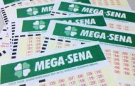 Sorteio de hoje da Mega-Sena pode pagar prêmio de R$ 90 milhões