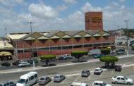 Emsurb vai recadastrar permissionários dos Mercados de Aracaju