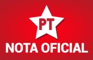 Condenação de Lula representa ataque à democracia, diz PT