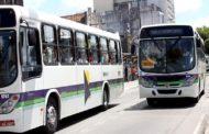Vereadores de Aracaju aprovam projeto de meia passagem para todos os usuários aos domingos