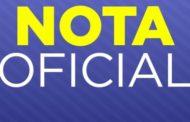 Tribunal de Contas do Estado deu nota para São Cristóvão, analisando um site que não é o oficial do município