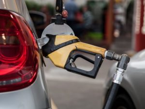 AGU recorre de nova liminar que suspendeu aumento de combustíveis no país