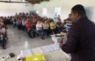 Santo Amaro: prefeito decide tomar medidas drásticas para amenizar rombo nas contas