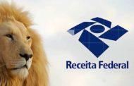 Receita Federal identifica tentativas de fraude de mais de R$ 5 milhões em Sergipe