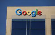 Robô assistente do Google agora fala português brasileiro