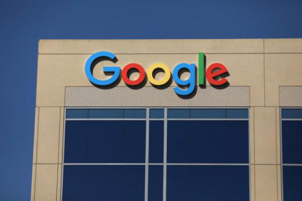 Google: assistente pessoal já funciona em português brasileiro (Mike Blake/Reuters)