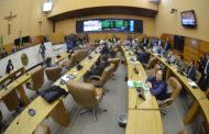 Assembleia Legislativa de Sergipe prorroga período de inscrições para concurso