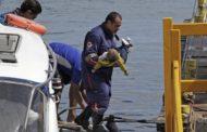 Embarcação da travessia Salvador-Mar Grande vira na Baía de Todos-os-Santos; número de mortos sobe para 22
