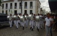 Prefeitura divulga programação da Semana da Pátria em São Cristóvão