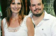 Em São Paulo, delegado mata a esposa juíza e se suicida