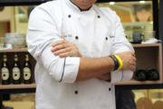 """Conheça os finalistas do desafio """"Meu Pai é um Grande Chef"""""""