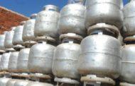 Governo de Sergipe reduz base de cálculo do diesel e do gás de cozinha a partir da próxima segunda-feira