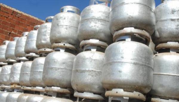 Toque de recolher entra em vigor na Bahia