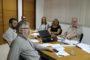 TCE julga ilegal contrato da Prefeitura de Lagarto e aplica glosa de R$ 20mil
