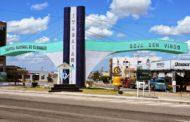 Governo revoga autorização para abertura de joalharias e relojoarias em Sergipe