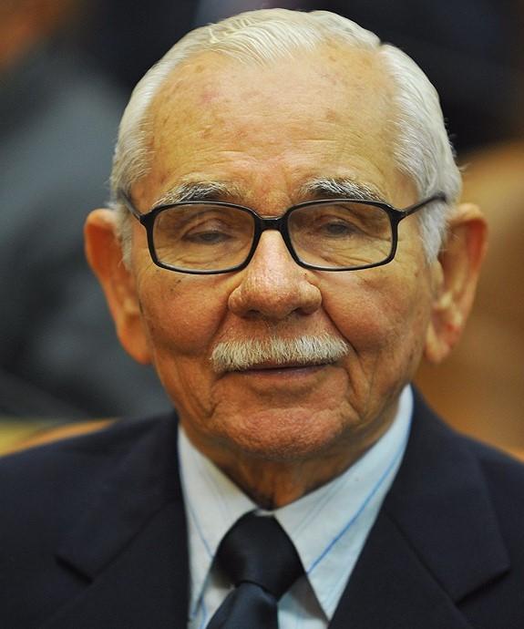 José Augusto casou com Maria Conceição Azevedo Barreto, com quem teve seis filhos.