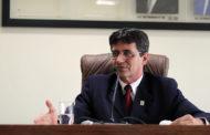 Governo de Sergipe apresenta medidas de contenção de despesas nesta sexta-feira, 26