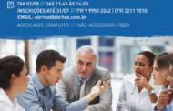 Prêmio Ser Humano valoriza práticas de gestão de pessoas