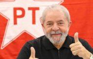 Defesa pede que Moro suspenda bloqueio de bens do ex-presidente Lula