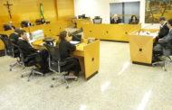 Licitação do lixo permanece suspensa até próxima sessão do Pleno do TCE