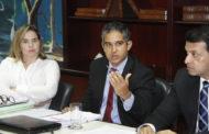 Ministérios Públicos definem ações para agilizar adoção da política de resíduos sólidos em Sergipe