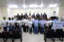 Vereadores de Rosário abordam a importância da família e da religiosidade na sociedade
