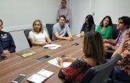 Prefeitura de Aracaju vai realizar Processo Seletivo com 512 vagas para área da Saúde