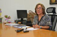 Prefeitura de Aracaju não realizará o Desfile Cívico do Siqueira Campos
