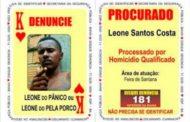 Homicida preso em Aracaju já matou cerca de 50 pessoas na Bahia, diz delegado