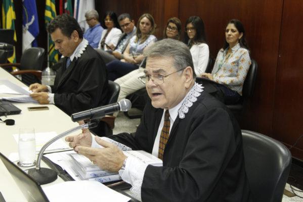 julga ilegal contrato da Prefeitura de Lagarto e aplica glosa de R$ 20mil