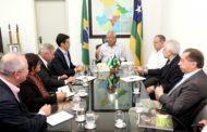 Termoelétrica Porto de Sergipe irá gerar mil empregos até dezembro