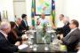 STJ mantém condenação a Rita Lee por dano moral a policial de Sergipe