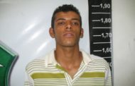 Suspeito de tráfico de drogas morre durante operação policial no Agreste sergipano