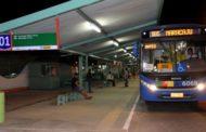 Tarifa de ônibus da Grande Aracaju será reajustada a partir deste sábado para R$ 3,50