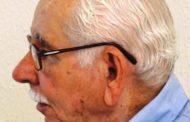 Morre José Augusto Barreto, fundador e proprietário do Hospital São Lucas