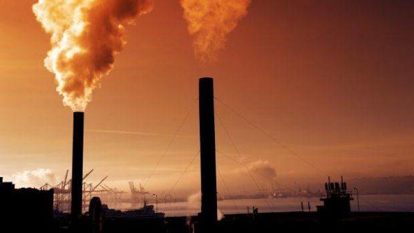 Planeta já estourou recursos naturais capazes de serem regenerados em 2017